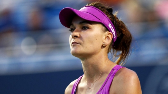 """Изненада: Финалистка на """"Уимбълдън"""" сложи край на кариерата си"""