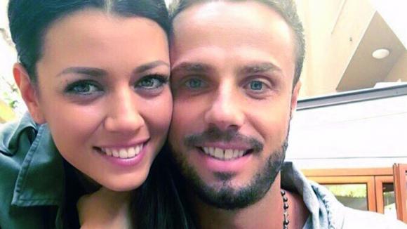 US-престъпник пробвал да отвлече Ралица Паскалева
