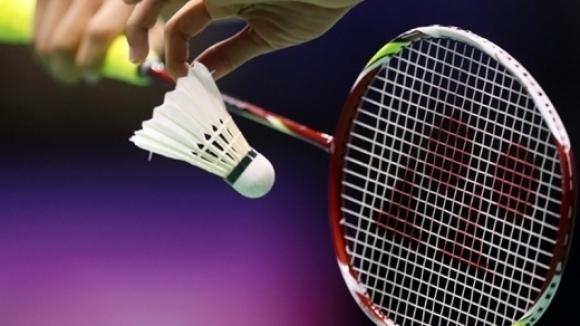 Янакиев и Влаар се класираха за 1/4-финалите на двойки на турнира в Дъблин