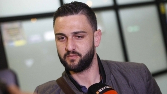 Гаджев: Надявам се България да завърши на първо място