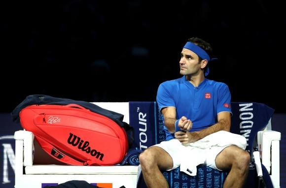 Федерер: Има и положителни, и отрицателни неща в създаването на новия отборен турнир