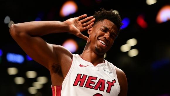 Обраха НБА звезда, откраднаха му оръжие за $50 000