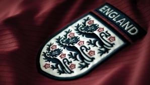 ФА въвежда нови правила за чужденците във Висшата лига