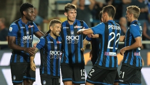 Аталанта вече има скаут за България - ето кой ще търси родни таланти за тима от Серия