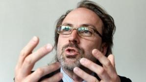 Оневиниха заподозрения в участие в нерегламентирани връзки прокурор по дела на ФИФА