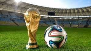 ФИФА може да продаде правата за световни първенства