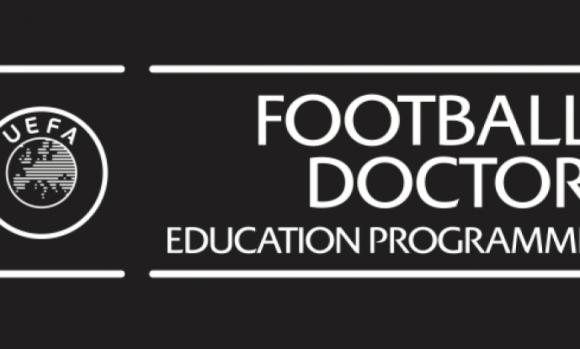 БФС ще е домакин на семинар на УЕФА