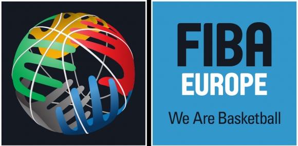 Левски Лукойл и Балкан в една група във втората фаза на Купата на ФИБА Европа