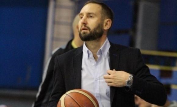 Дарко Костич: Близо сме до първите 4 отбора