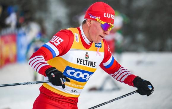 Болшунов с втора поредна победа на старта на сезона в Световната купа по ски-бягане