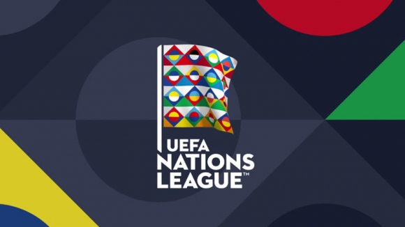 УЕФА обяви програмата за второто издание на Лигата на нациите