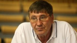 България отново приема ЕвроБаскет за подрастващи