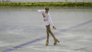 """Около 170 състезатели ще участват на Купа """"Денкова-Стависки"""""""