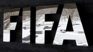 ФИФА спря правата на член на Етичната комисия, който е разследван заради корупция