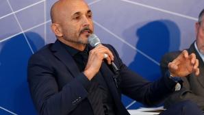 Спалети предложи Италия да последва примера на Германия и Франция