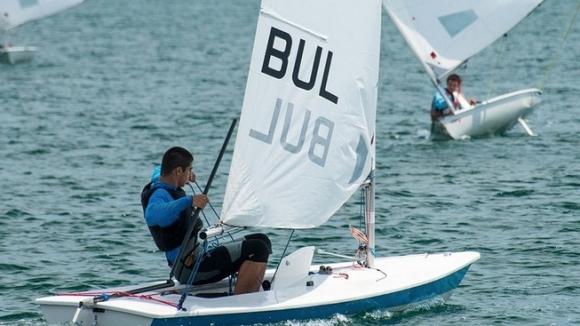 Варна спечели домакинствата на две големи ветроходни събития