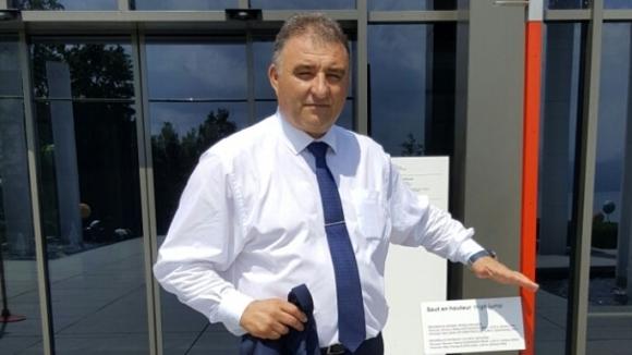 Страхотно! България ще бъде домакин на Световното първенство по таекуон-до ITF през 2019