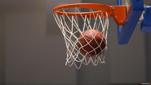 Безплатен турнир по баскетбол 3Х3 ще се проведе на 15 декември