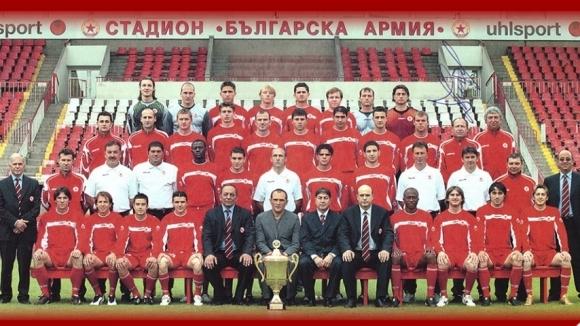 Шампион с ЦСКА каза защо добрите вратари в България са кът, апелира за промяна