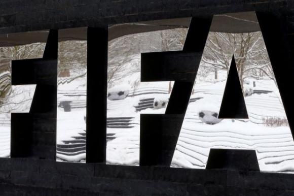 Член на комисията по етика във ФИФА подаде оставка
