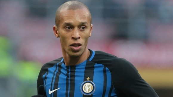Защитник на Интер се оплака, че не играе достатъчно