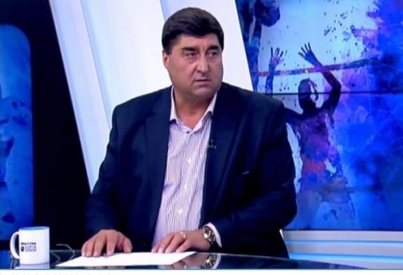 Боре Кьосев за купона в Казанлък: Дадох 20-30 лева на оркестъра