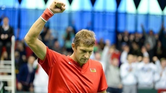 Макс Мирний обяви края на професионалната си кариера
