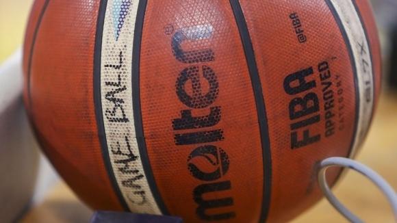 Балкан (Ботевград) допусна втора загуба на Европейската младежка лига в Чехия