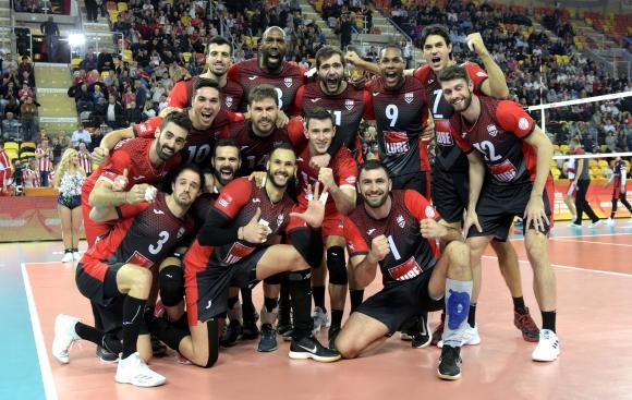 Италиански финал на Световното клубно първенство