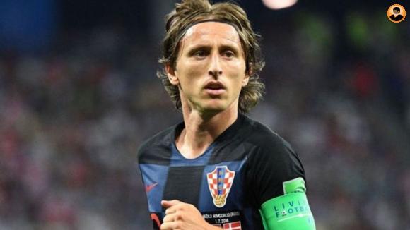 Хърватското чудо - истина или добре създадена илюзия