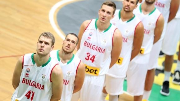 България е №45 в света