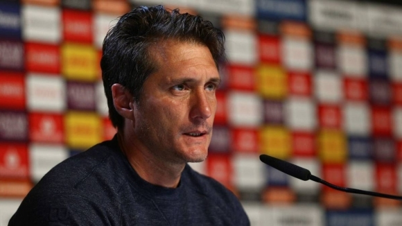 "Треньорът на Бока: ""Бернабеу"" е чудесен, но финалът принадлежи на Южна Америка"