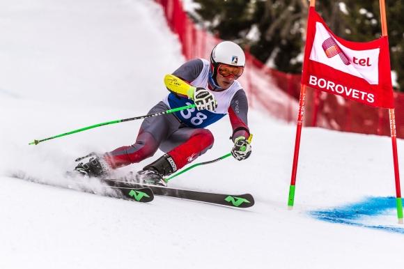 Заднепровска с шесто място на старта на сезона