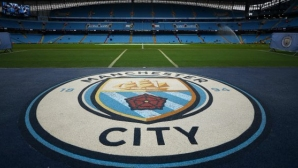 УЕФА подготвя тежко наказание за Сити