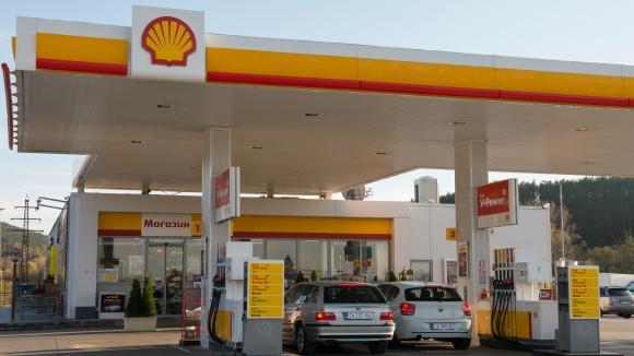 Безупречни проби на горивата Shell при проверките на SGS