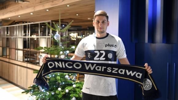 Николай Пенчев: Вярвам, че може да спечелим медал (видео)