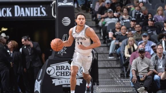 Грег Попович излезе на четвърто място в класацията по победи сред треньорите в НБА