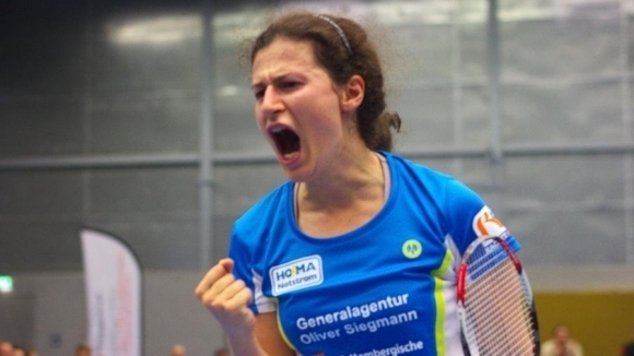 Седем българи ще участват на международен турнир по бадминтон в Милано