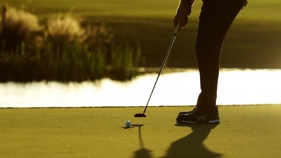 Новият голф клуб в Пловдив ще работи за изграждане на академия