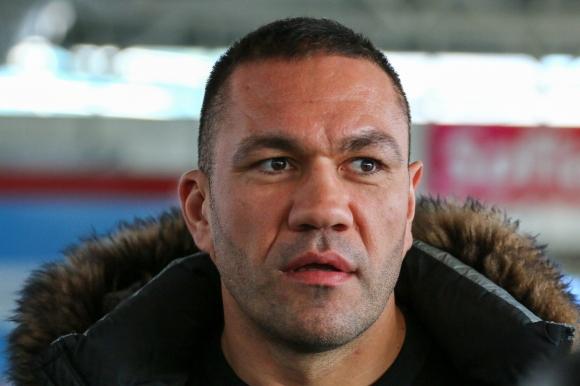 Кобрата: Ще проведа три мача догодина, пак ще има в България (видео)