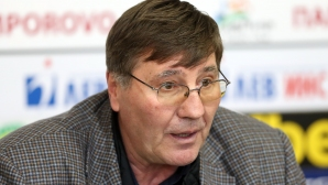 Георги Глушков: 2018-а беше година на транзиция за българския баскетбол