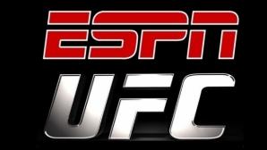 Джими Ривера срещу Алджамейн Стърлинг на UFC on ESPN 1