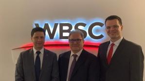 Румъния строи нов бейзболен стадион с помощта на WBSC