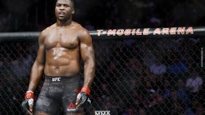 Нгану ще атакува отново титлата през 2019-а
