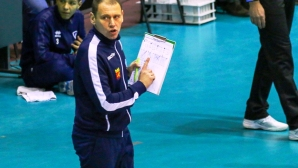 Миро Живков: Добруджа си заслужи победата
