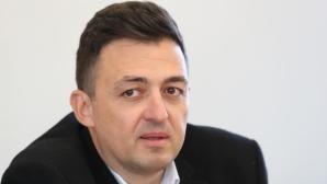 """От Левски признаха, че дължат пари на """"Титан 77"""""""