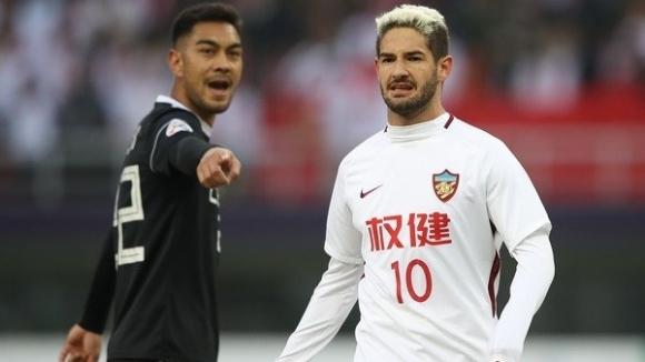 Милан ще си връща Пато