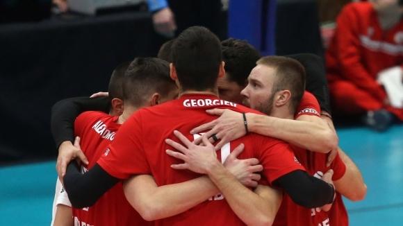 ЦСКА удари Арда в Кърджали се класира за финалния турнир за Купата на...