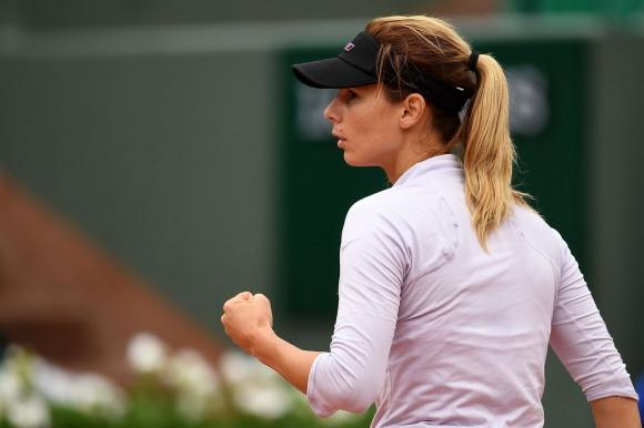 Цветана Пиронкова: Тенисът ми липсва