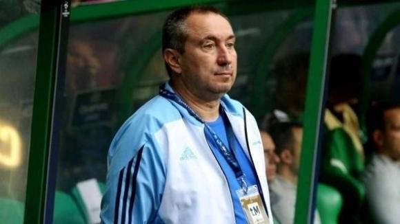 Станимир Стоилов: По мое време бяхме почти равни с Англия